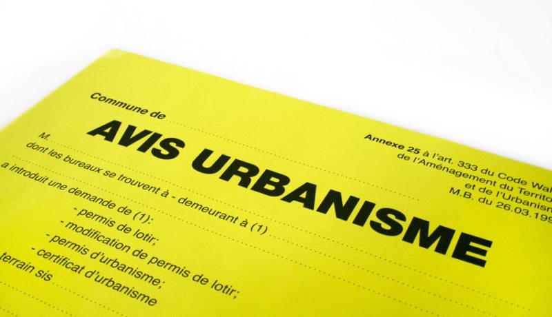 permis-urbanisme