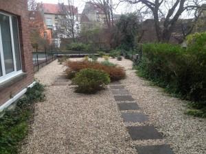 creation de jardin suspendu